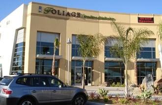 Foliage Furniture Chula Vista Ca United States Yelp