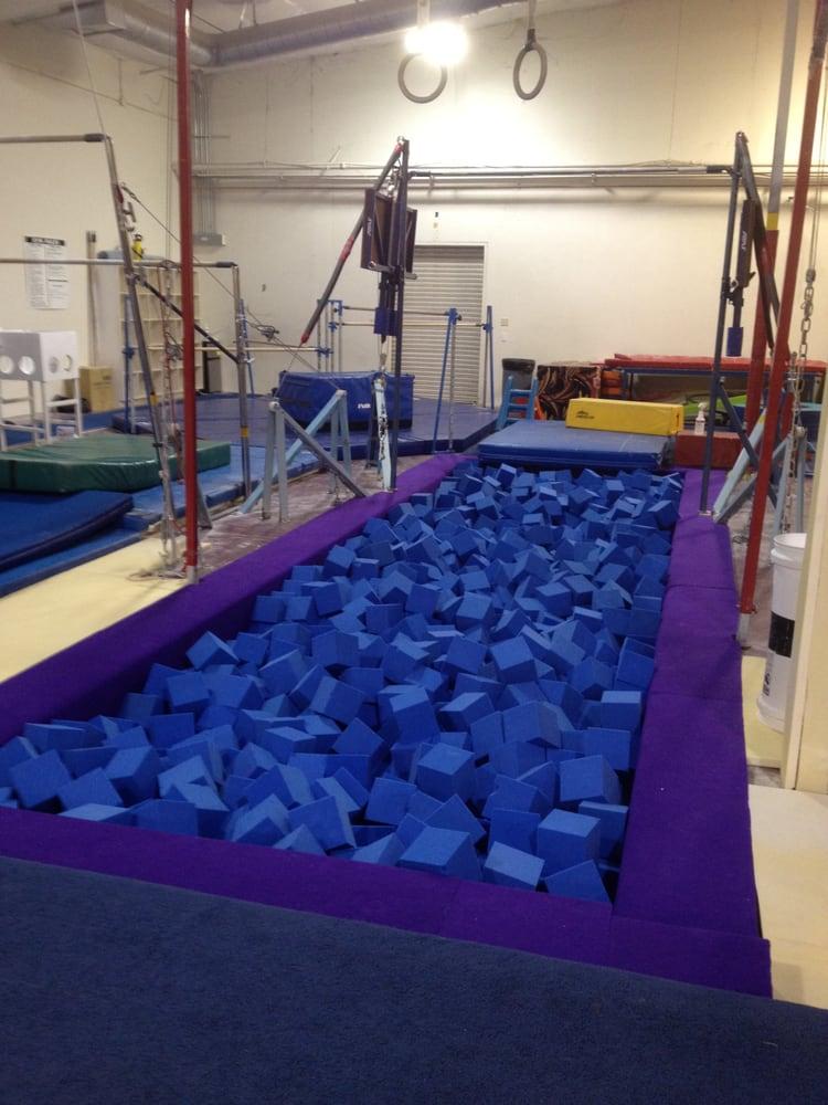 ... Gymnastics Turlock, CA, United States Reviews Photos Yelp