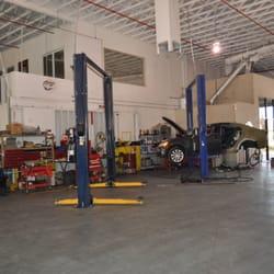 Updated auto repair body paint 43 photos body shops for Auto paint shop las vegas
