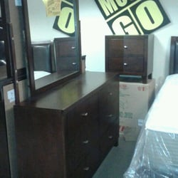 home furniture outlet furniture shops cerritos ca united states reviews photos yelp