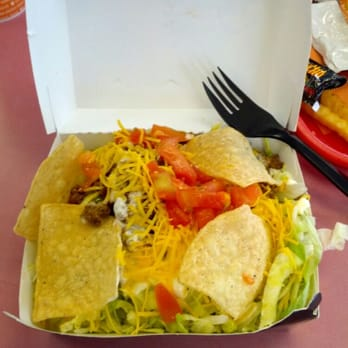 Mexican Food Davis Ca Yelp