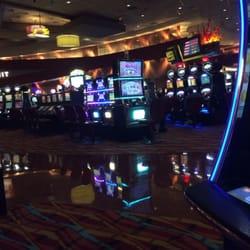 Choctaw casino idabel ok phone number
