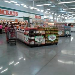 Winco Foods Hemet Ca