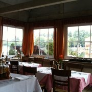 Restaurant Schiffswinkel, Herdecke, Nordrhein-Westfalen