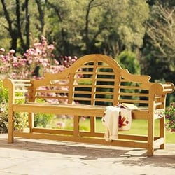 Tom's Outdoor Furniture - Peace - Redwood City, CA, United States