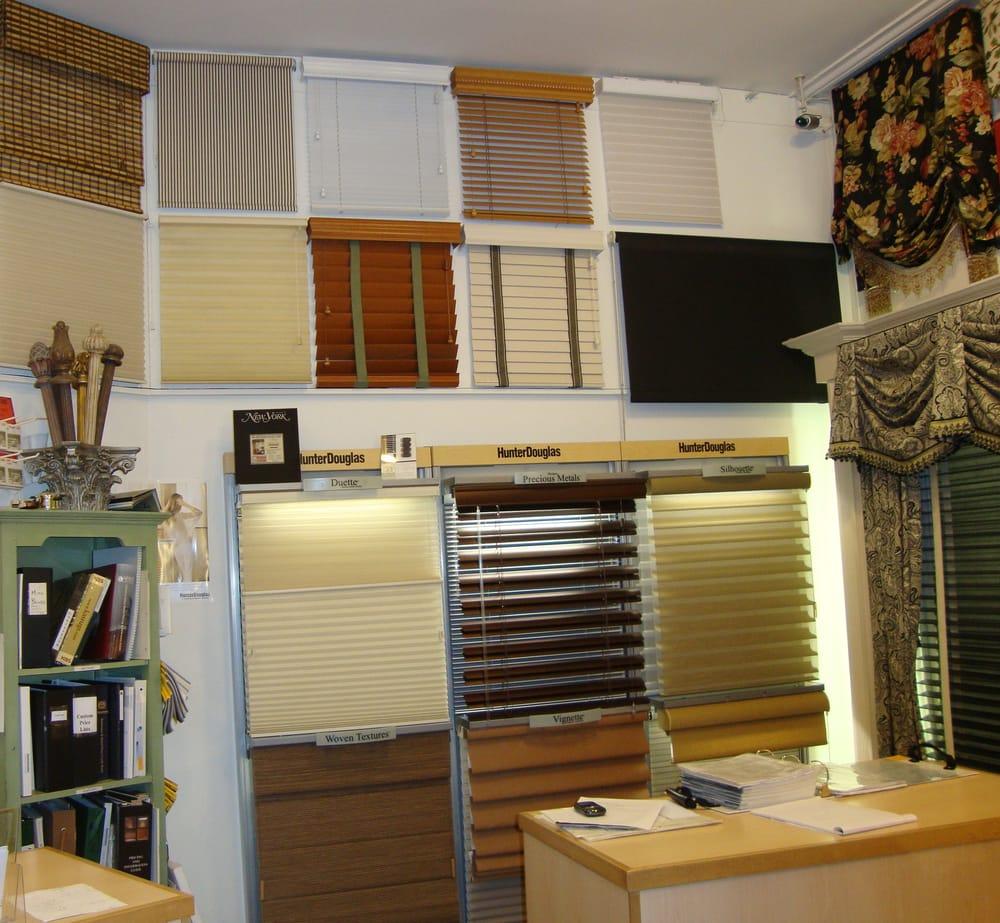 nyc home decor fabric stores trend home design and decor