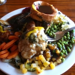 Inn By The Sea, Lee On The Solent, Hampshire