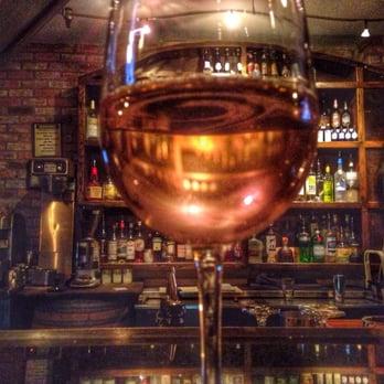 Cafe Roma - Photos Reviews - Italian - 11W