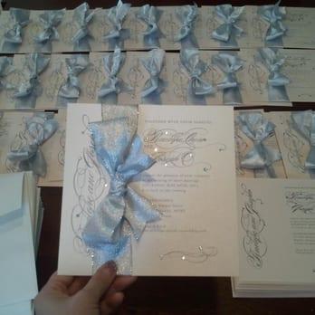 where can i buy invitation paper