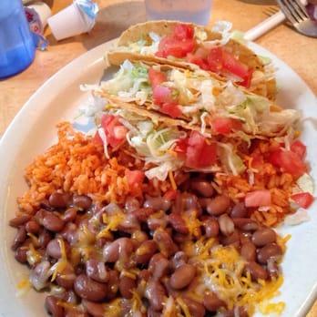 hot tamales   46 photos amp 78 reviews   mexican   1520 rio