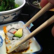 Tokio Sushi, Hannover, Niedersachsen