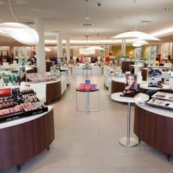 Kohls Department Store in Birmingham, AL - near
