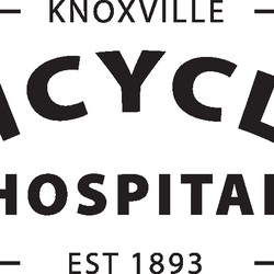 Bike Zoo Knox Knoxville Bicycle Hospital