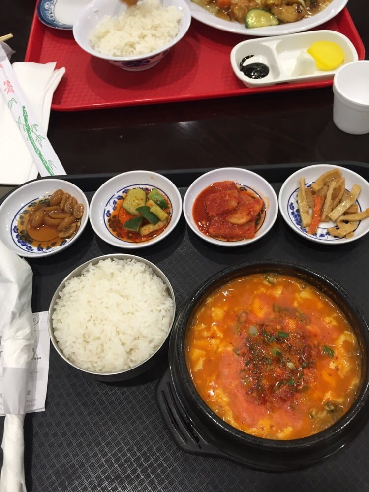 H Mart - 148 Photos - Grocery - Plano, TX - Reviews - Yelp