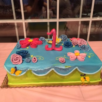 Katella Bakery Cake Reviews