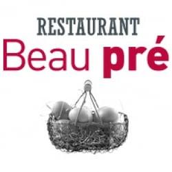 Le Beau Pré, Rennes