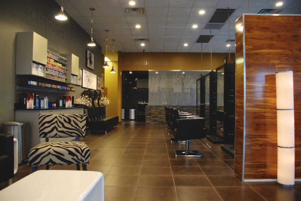 Avalon Hair Designs Reviews