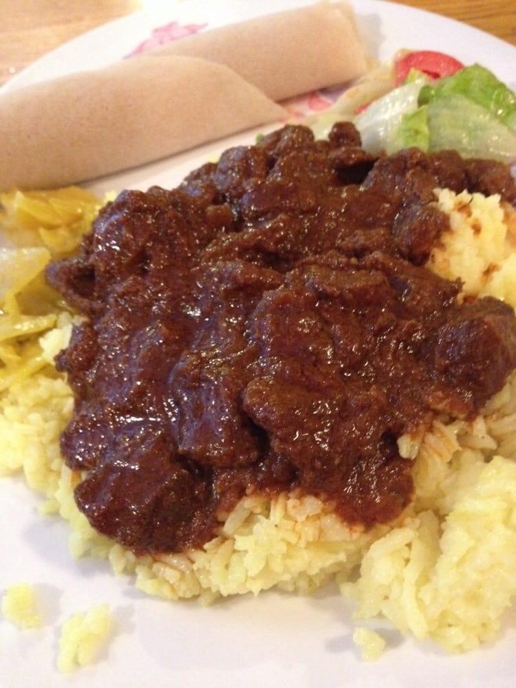 altu s ethiopian cuisine ethiopian east lansing mi yelp
