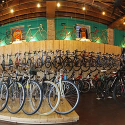Bikes For Sale Louisville Ky Parkside Bikes Louisville
