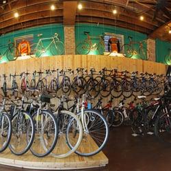 Bikes Louisville Ky Parkside Bikes Louisville