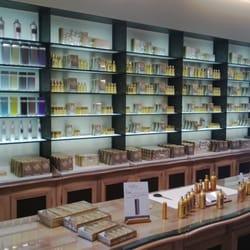 Parfumerie et Musée Fragonard, Grasse, Alpes-Maritimes