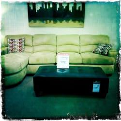 Value City Furniture Eastgate Cincinnati Oh