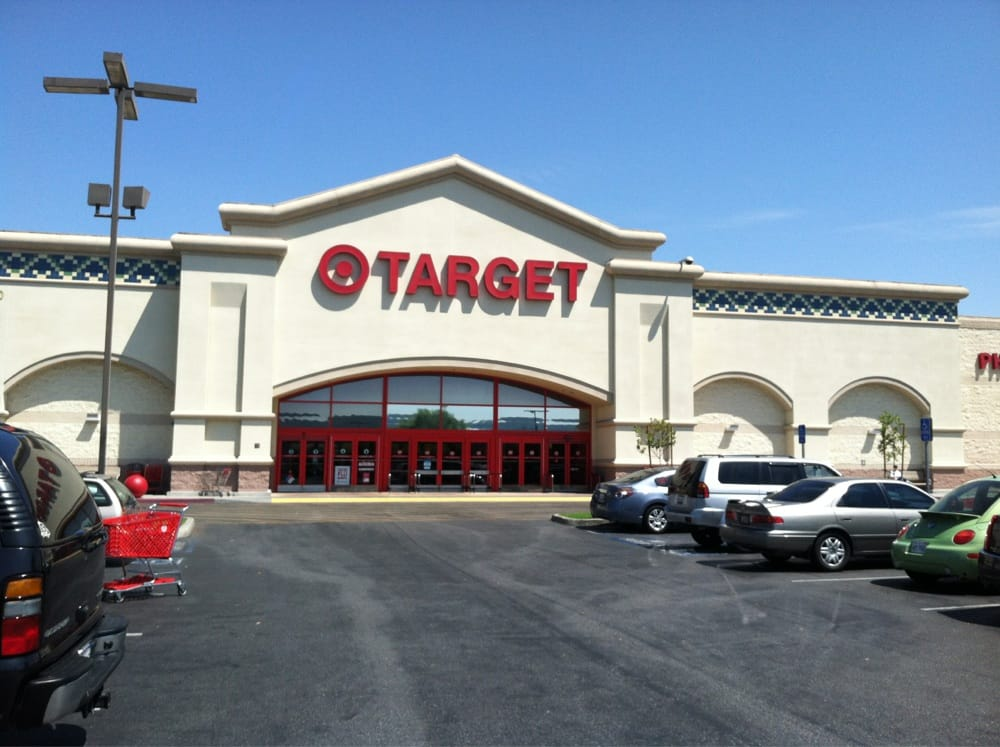 Use this page to find a Target near you. As one of the largest retailers in the U.S., there are nearly 2, stores across the country. While the company focuses on discounts and value, it also has a trendy image among customers. Shoppers can get household goods, electronics, groceries, clothes, and more.