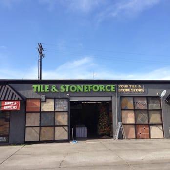 Tile Amp Stone Force Kitchen Amp Bath 2446 Main St Otay