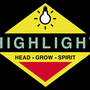 Highlight Heilbronn Grow und Headshop