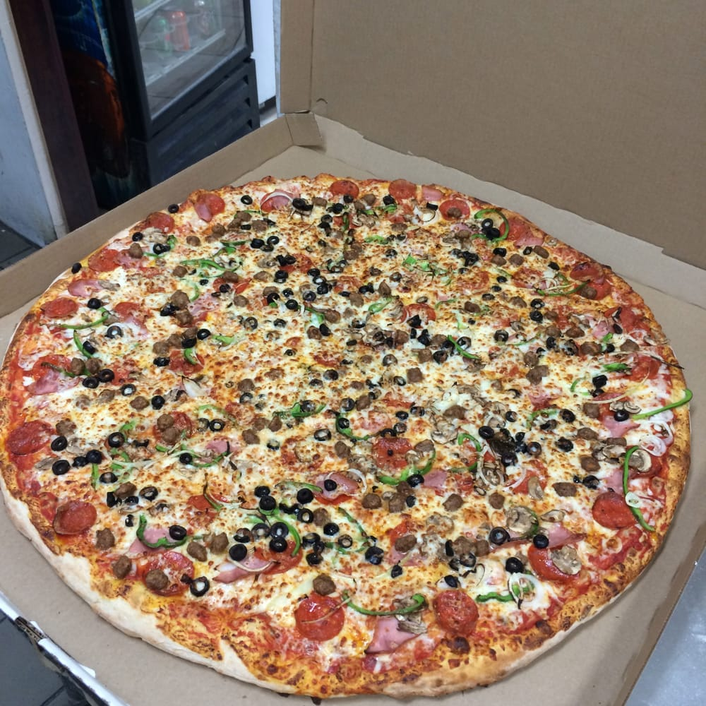 Coupons for new york pizza naples fl