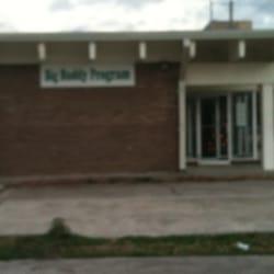 Big Buddy Program Community Service Non Profit Baton Rouge La Photos Yelp