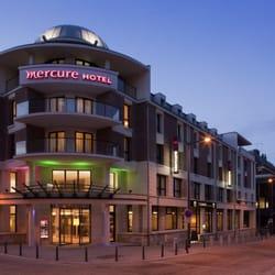 L'Echanson, Amiens