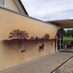 Seidl Confiserie GmbH, Laaber, Bayern