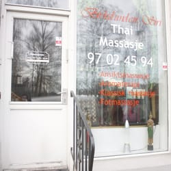 thai massasje i oslo sex massage oslo