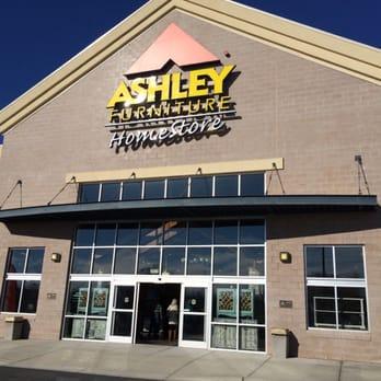 Furniture Stores Gastonia Nc Ashley HomeStore - 10 Photos - Furniture Shops - Gastonia, NC, United ...