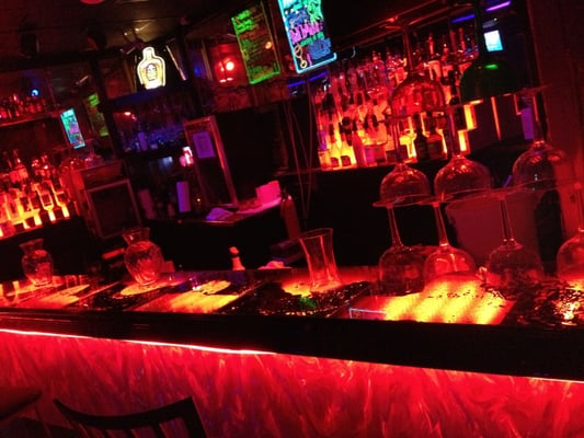 adult entertainment in fayetteville nc