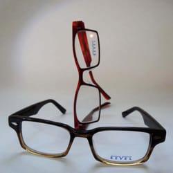 Earnhardt Optical - Eyewear & Opticians - 509 State St ...