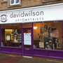 David Wilson Optometrists