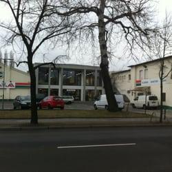 Atala  Fliesen - und Sanitärhandel KG, Berlin