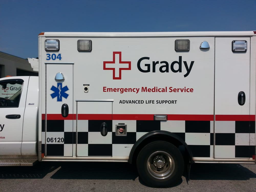 Ems dating site