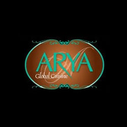 Arya global cuisine 273 fotos italienisches restaurant for Arya global cuisine yelp