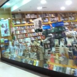 Botafogo Praia Shopping, Rio de Janeiro - RJ, Brazil
