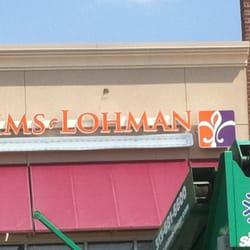 Sims Lohman Fine Kitchens Granite Dayton Oh