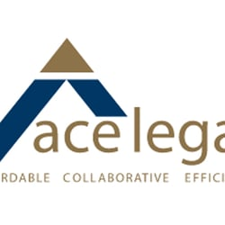 Ace legal immigration law downtown vancouver bc for Affordable legal plan canada
