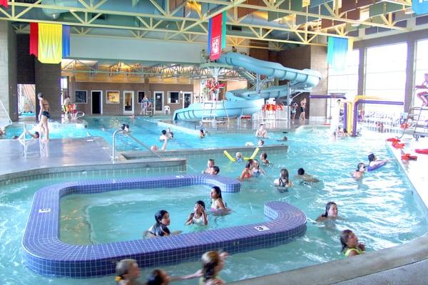 Kearns Oquirrh Park Fitness Center Gyms Kearns Salt Lake City Ut Reviews Photos Yelp