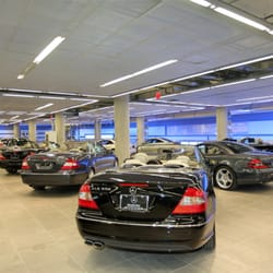 mercedes benz manhattan car dealers midtown east new york ny. Cars Review. Best American Auto & Cars Review