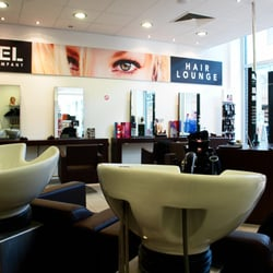 Hagel - The Hair Company, Wedel, Schleswig-Holstein