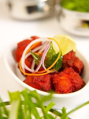 Anjappar chettinad indian restaurant milpitas ca for Anjappar chettinad south indian cuisine