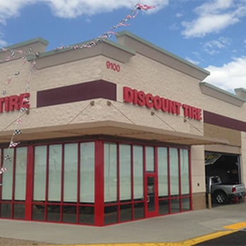From a variety of leading performance tires and off-road tires to a wide selection of custom wheels, the neighborhood Discount Tire store in Tucson, AZ is sure to have what you're looking for. Legal Help.