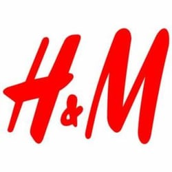 H&M, Vélizy Villacoublay, Yvelines, France